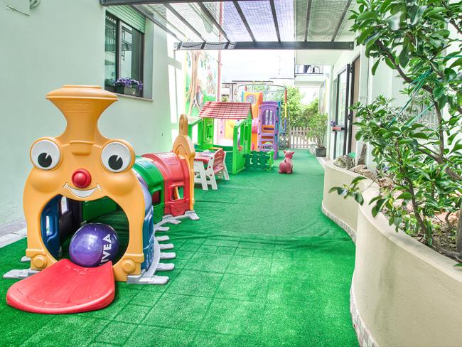 Special bimbi hotel las vegas gatteo mare - Hotel gatteo mare con piscina ...